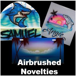 Airbrushing1