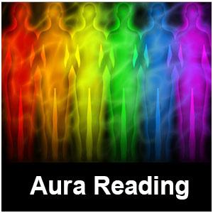 Aura-_reading
