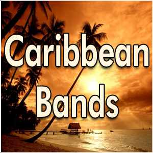 Caribbean-Band_Icon_0311141