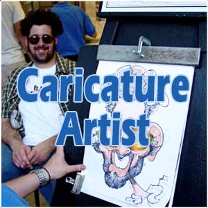 Caricature-Artist_Icon_031214