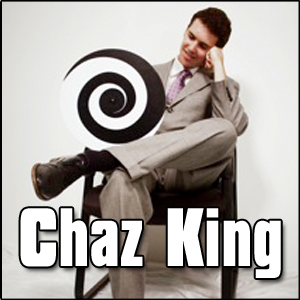 Chaz-King_Icon_0310141
