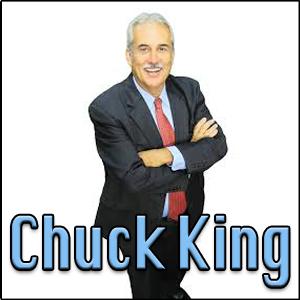 Chuck-King_Icon_0310141