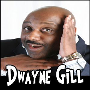 Dwayne-Gill_Icon_0310141
