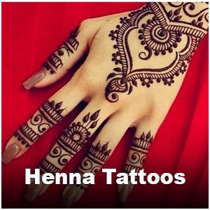 Henna_Tattoos