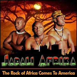 Jabali-Afrika_Icon_111212