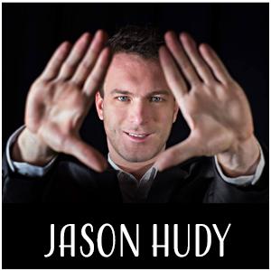 Jason_Hudy2