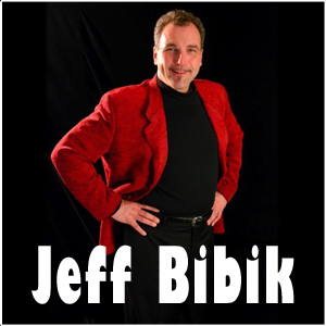Jeff-Bibik_Icon_0310141