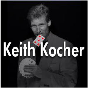 Keith-Kocher_Icon_0310141