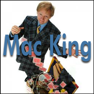 Mac-King_Icon_0310141