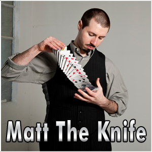 Matt-The-Knife_Icon_0310141