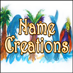 Name-Creations_Icon_042414-250x250