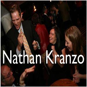 Nathan-Kranzo_Icon_032014