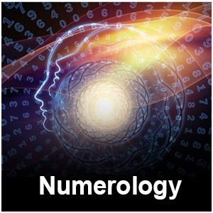 Numerlogy
