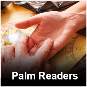 Palm_Readers