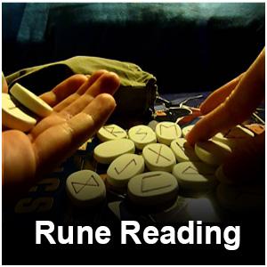 Rune_Reading