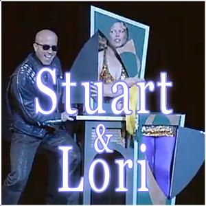 Stuart-Lori_Icon_0310141