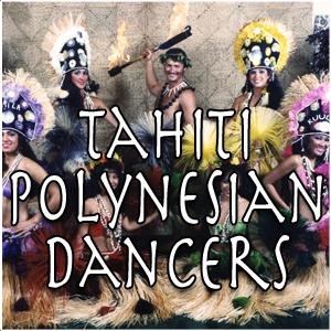 Tahiti-Polynesian-Dancers_Icon_0311141