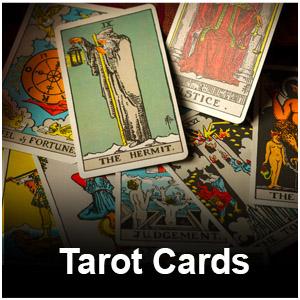 Tarot-_Cards