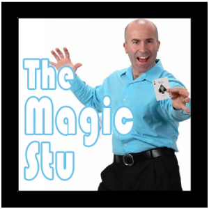 The_Magic_Stu