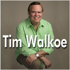 Tim-Walkoe_Icon_0310141