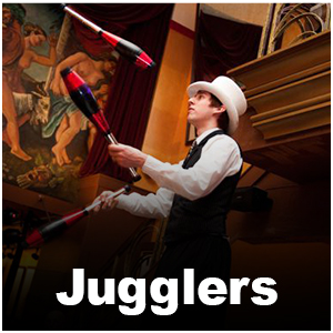 Web-_Jugglers