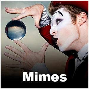 Web-_Mimes