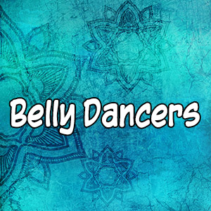 mandala_belly_dancer