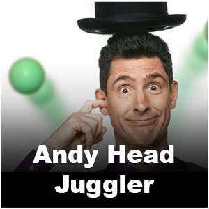 MatrixEntertainment - Andy Head Juggler Web-_AHJ